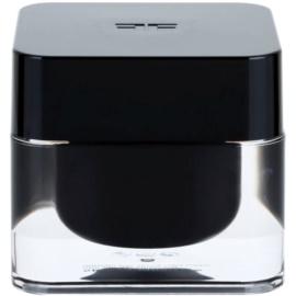 Filorga Medi-Cosmetique Skin-Absolute noční krém proti všem projevům stárnutí  50 ml