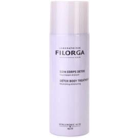 Filorga Medi-Cosmetique Body detoxifiant si ingrijire hranitoare a corpului  150 ml