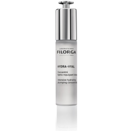 Filorga Medi-Cosmetique Hydra-Hyal Intensive Hydrating Plumping Concetrate 30 ml