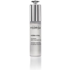 Filorga Medi-Cosmetique Moisture intensives feuchtigkeitsspendendes Serum mit glättender Wirkung (Intensive Hydrating Plumping Concetrate) 30 ml