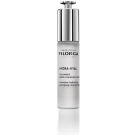 Filorga Medi-Cosmetique Moisture intenzivní hydratační sérum s vyhlazujícím efektem (Intensive Hydrating Plumping Concetrate) 30 ml
