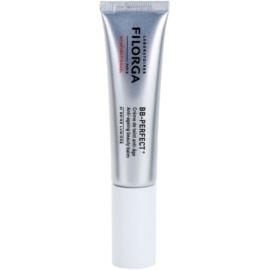 Filorga Medi-Cosmetique BB-Perfect protivráskový BB krém SPF 15 odstín 01 Radiant Beige  30 ml