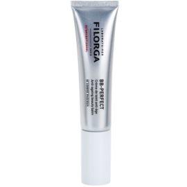 Filorga Medi-Cosmetique BB-Perfect protivráskový BB krém SPF 15 odstín 03 Radiant Amber  30 ml