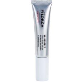 Filorga Medi-Cosmetique BB-Perfect creme BB antirrugas SPF 15 tom 03 Radiant Amber  30 ml