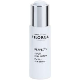 Filorga Medi-Cosmetique Perfection ser pentru o piele perfecta (Perfect +) 30 ml