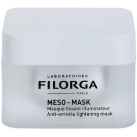 Filorga Medi-Cosmetique Meso Anti-Wrinkle Lifhtening Mask 50 ml