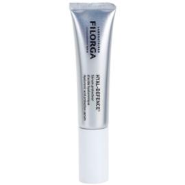 Filorga Medi-Cosmetique Wrinkles pleťové sérum proti úbytku kyseliny hyaluronové Hyal-Defence 30 ml