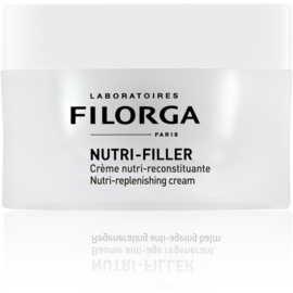 Filorga Medi-Cosmetique Nutri-Filler krem odżywczy przywracający gęstość skóry  50 ml