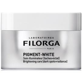 Filorga Medi-Cosmetique Pigment-White Radiance Care for Pigment Spots Correction  50 ml