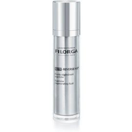 Filorga Medi-Cosmetique NCTF-Reverse Mat® krem regenerująco-ujędrniający z kwasem hialuronowym   50 ml