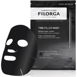 Filorga Medi-Cosmetique Time-Filler Mask® glättende Maske mit Kollagen  23 g