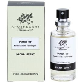 Florascent Power Up parfémovaný olej unisex 15 ml