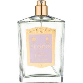 Floris Cherry Blossom eau de parfum teszter nőknek 100 ml