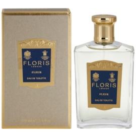 Floris Fleur тоалетна вода за жени 100 мл.
