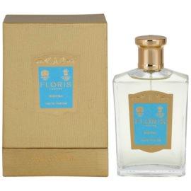 Floris Sirena парфюмна вода за жени 100 мл.