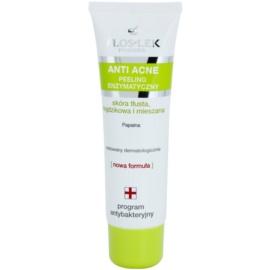 FlosLek Pharma Anti Acne Enzym-Peeling  50 ml