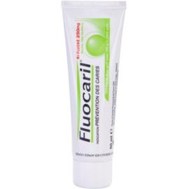 Fluocaril Bi-Fluoré zubní pasta s fluoridem příchuť Mint 50 ml