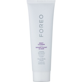 Foreo Cleansers Cleansing Night Gel  60 ml
