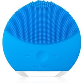 FOREO Luna™ Mini 2 čistilna sonična naprava Aquamarine