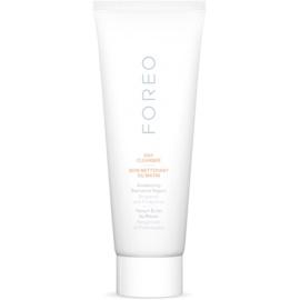 Foreo Cleansers crema de día  purificante   60 ml