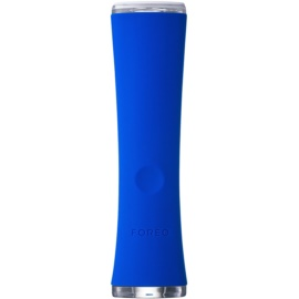 Foreo Espada Pen with Blue Light