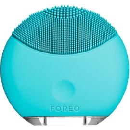 Foreo Luna™ Mini appareil de nettoyage sonique pour tous types de peau