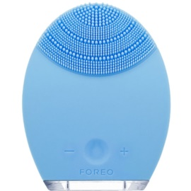 Foreo Luna™ Sonic Skin Cleansing Brush With Smoothing Effect Combination Skin