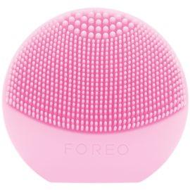Foreo Luna™ Play Perie pentru curatare pentru piele