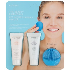 Foreo Luna™ Play Cosmetic Set I.