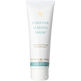 Forever Living Face Cleansing and Hydrating Mask  113 g