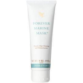 Forever Living Face čisticí a hydratační maska  113 g