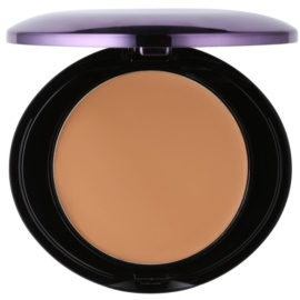 Forever Living Face Make-up make-up compact culoare 385 Sandy 7 g