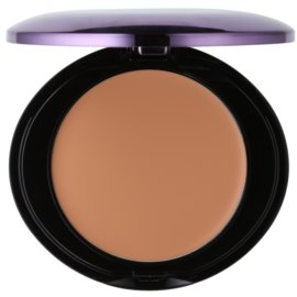 Forever Living Face Make-up make-up compact culoare 379 Sunset Beige 7 g