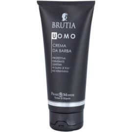 Frais Monde Terme di Répole Brutia Men krém na holenie s hydratačným účinkom  100 ml