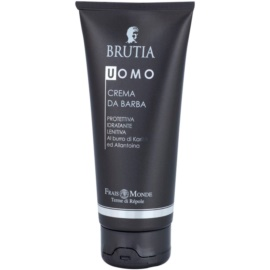 Frais Monde Terme di Répole Brutia Men krem do golenia o dzłałaniu nawilżającym   100 ml