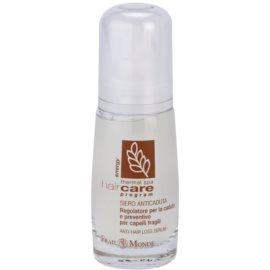 Frais Monde Hair Care Energy сироватка проти випадіння волосся  30 мл