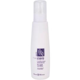 Frais Monde Hair Care Specific sprej na vlasy proti lupům  125 ml