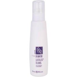 Frais Monde Hair Care Specific pršilo za lase proti prhljaju  125 ml