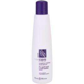 Frais Monde Hair Care Specific šampon pro suché vlasy s lupy  200 ml