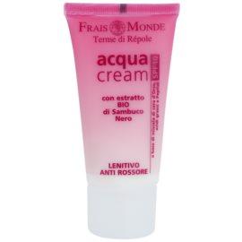 Frais Monde Terme di Répole Aqua beruhigende Tagescreme SPF 10  50 ml