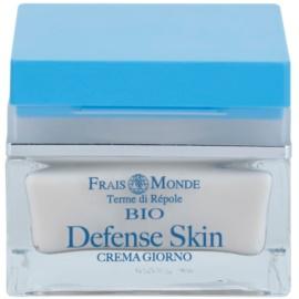 Frais Monde Terme di Répole Defense Skin ochranný denní krém pro citlivou pleť  50 ml
