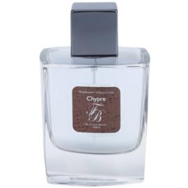 Franck Boclet Chypre Eau de Parfum für Herren 100 ml