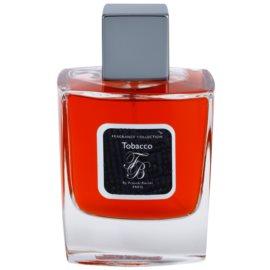 Franck Boclet Tabacco Parfumovaná voda pre mužov 100 ml