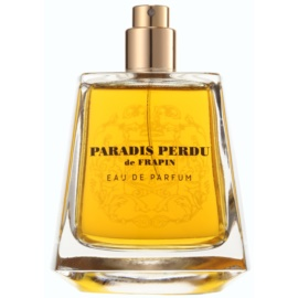 Frapin Paradis Perdu parfémovaná voda tester unisex 100 ml