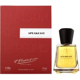 Frapin Speakeasy woda perfumowana unisex 100 ml