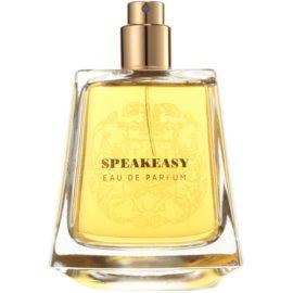 Frapin Speakeasy woda perfumowana tester unisex 100 ml