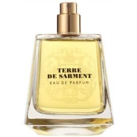 Frapin Terre de Sarment eau de parfum teszter unisex 100 ml