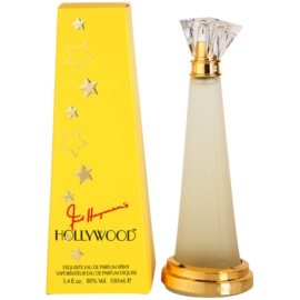Fred Haymans Hollywood Eau de Parfum for Women 100 ml