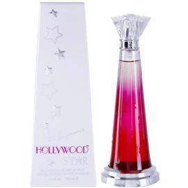 Fred Haymans Hollywood Star eau de parfum nőknek 100 ml
