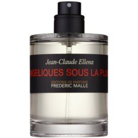 Frederic Malle Angeliques Sous La Pluie parfémovaná voda tester unisex 100 ml